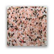 Sare roz de Himalaya cu piper 300g