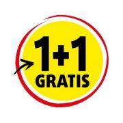 Merisoare confiate 170g + 170g GRATIS