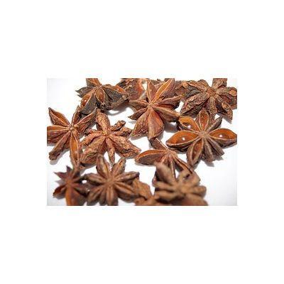 Anason stelat - 100 grame