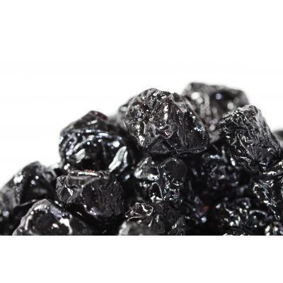 Aronia uscate - 500 grame