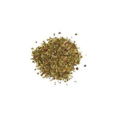 Busuioc - 50 grame