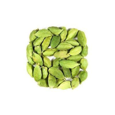 Cardamom boabe - 100 grame