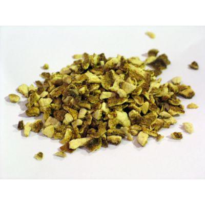 Ceai de lămâie - 200 grame