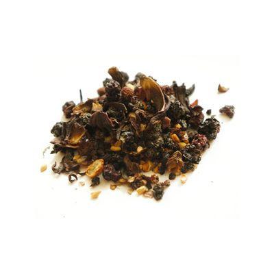Ceai de mure - 500 grame