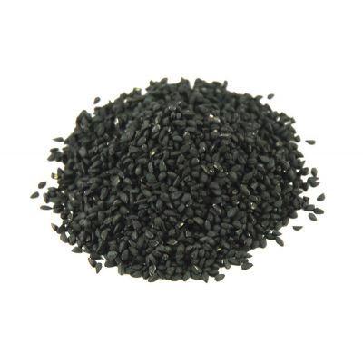 Chimion negru - 100 grame