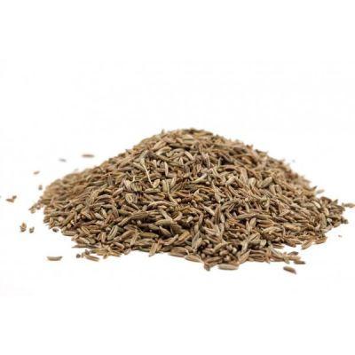 Chimion semințe - 100 grame