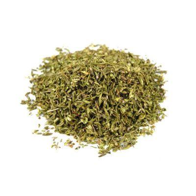 Cimbru frunze - 50 grame