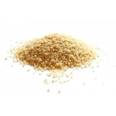 Cușcuș - 500 grame