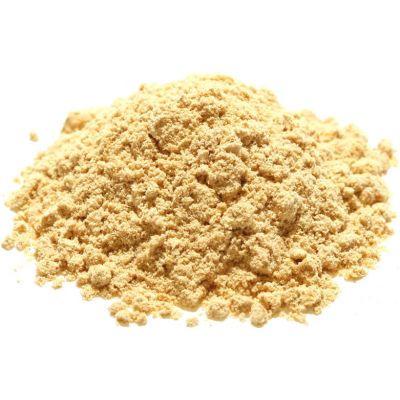 Ghimbir pudră - 50 grame