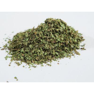 Leuştean uscat - 100 grame