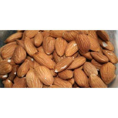 Migdale prăjite - 500 grame