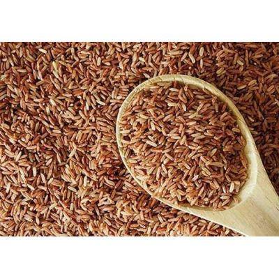 Orez brun - 1 kg