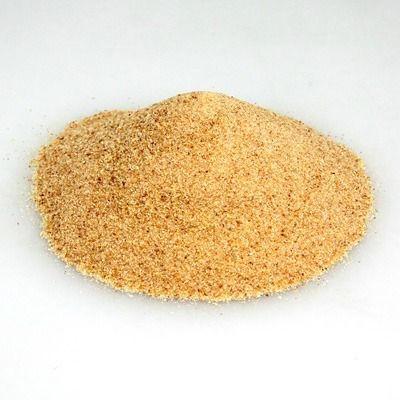 Pesmet auriu (cu turmeric) - 500 grame