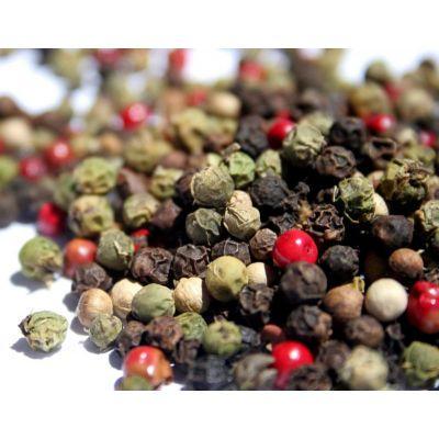 Piper mozaic - 50 grame