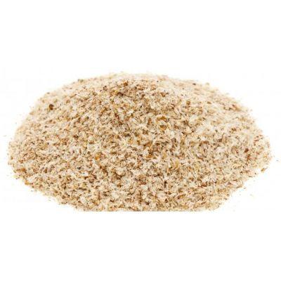 Tărâţe de psyllium - 200 grame