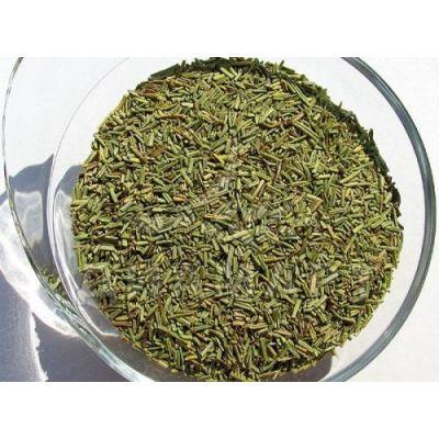 Rozmarin frunze - 50 grame