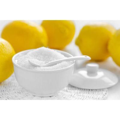Sare lămâie - 100 grame