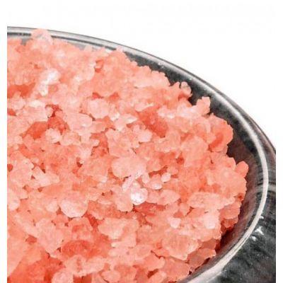 Sare de Himalaya fină - 500 grame