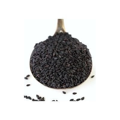 Semințe de susan negru - 500 grame
