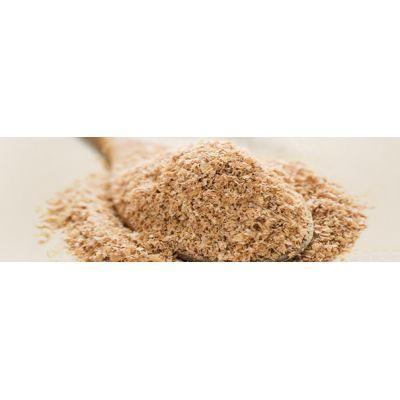 Tărâțe de ovăz - 250 grame