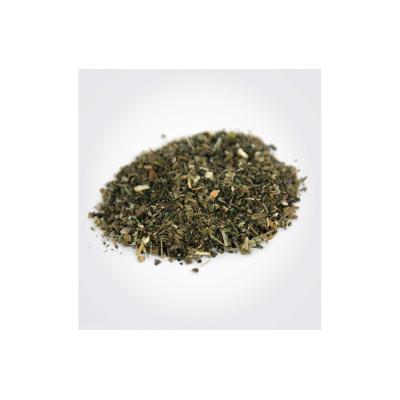 Ceai verde - 500 grame