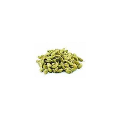 Cardamon Boabe - 0.1 kg