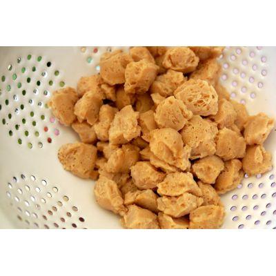 Soia felii - 100 grame