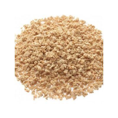 Soia granule - 250 grame
