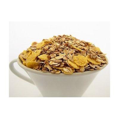 Mix '6 Cereale' (fara zahar) 500g