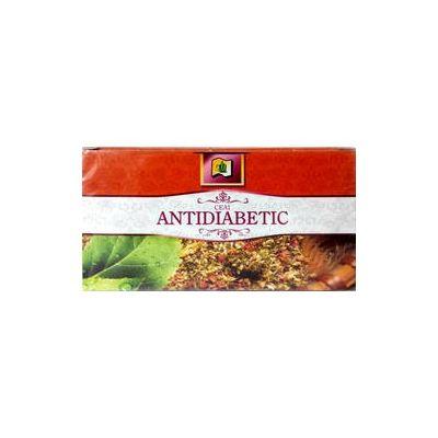 Ceai Antidiabetic 20dz