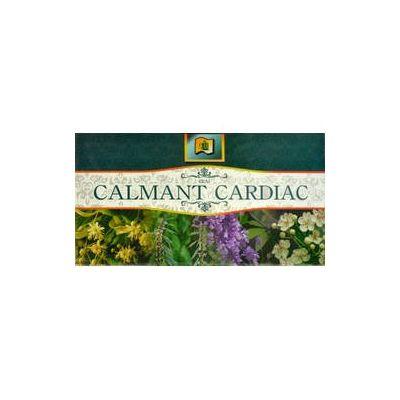 Ceai Calmant Cardiac 20dz