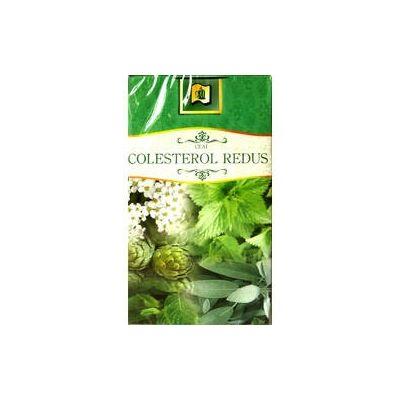 Ceai Colesterol Redus 20dz