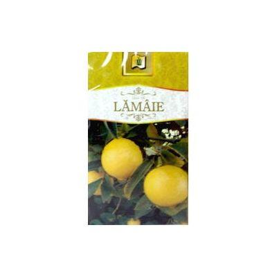 Ceai de Lamaie 20dz