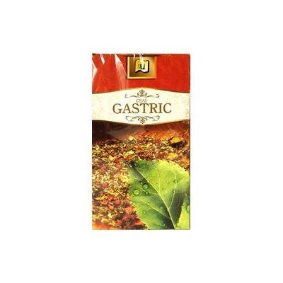 Ceai Gastric 20dz