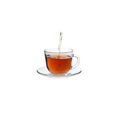 Ceai Hipotensor 20dz