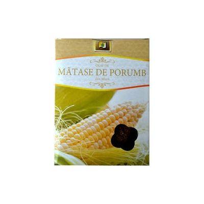 Ceai Matase De Porumb 50gr