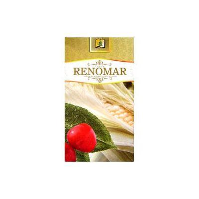 Ceai Renomar 20dz