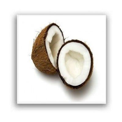 Cocos razuit 100g
