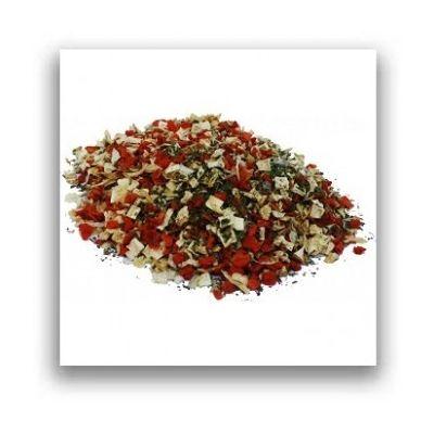 Mix legume pentru supe si ciorbe 100g