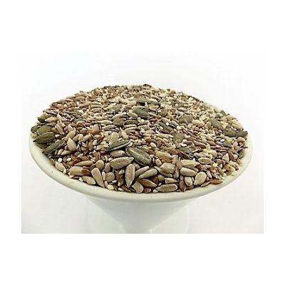 Mix seminte pentru salate 250g