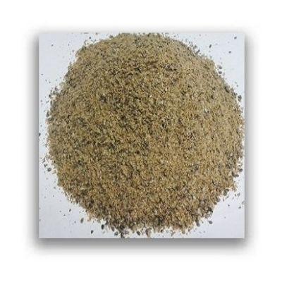 Mix Super Proteine 200g
