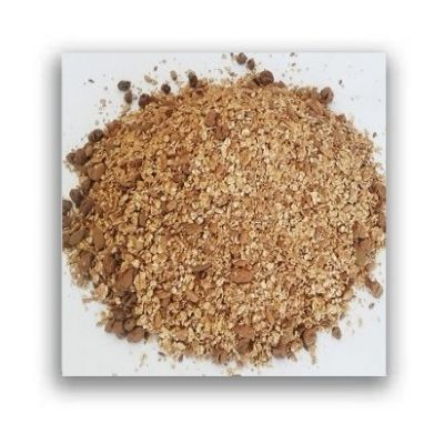 Musli cu fibre 500g
