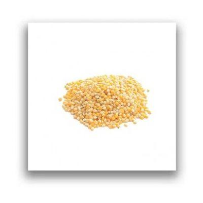 Porumb popcorn 200g