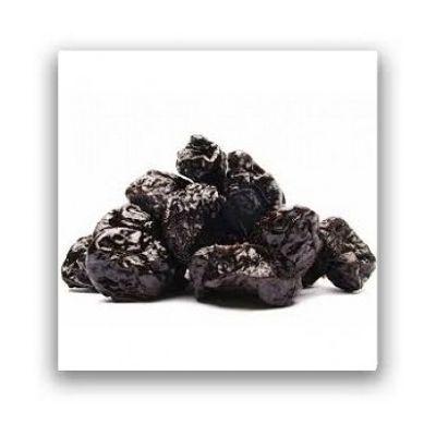 Prune deshidratate fără sâmburi Moldova (fără zahăr) - 1 kg