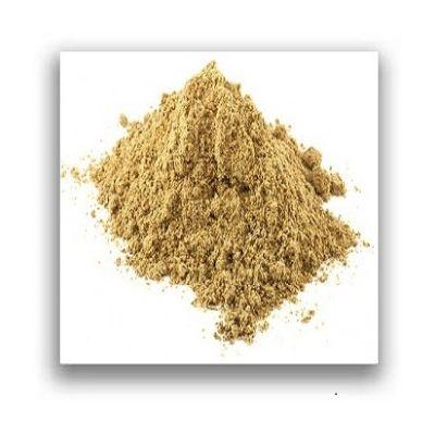 Pudra din seminte de armurariu 250g