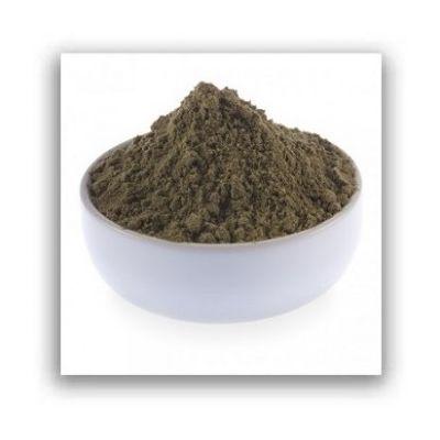 Pudra Proteica de Canepa 250 g