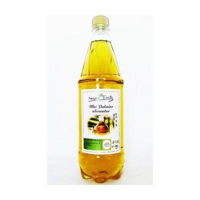 Ulei de palmier (oleina) 900g