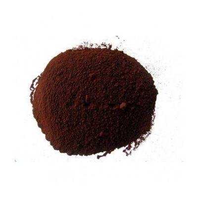 Cacao Alcalinizata 250g