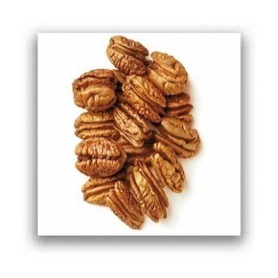 Nuci Pecan (sferturi) 250 grame